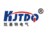 南京凯基特电气有限公司门店照片